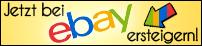 Assassin's Creed 3 Liberation bei Ebay.de ersteigern/sofort kaufen