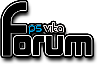 PSVita-Forum.de Logo