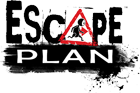 product photo for Escape Plan