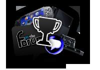 PSVita-Forum.de berichtet über PS Vita und PS4 News, Spiele, Videos und vieles mehr
